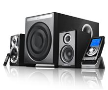 Edifier S530D Home Series 2.1 Sound System